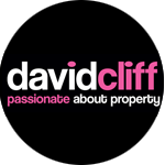David Cliff Estate Agents